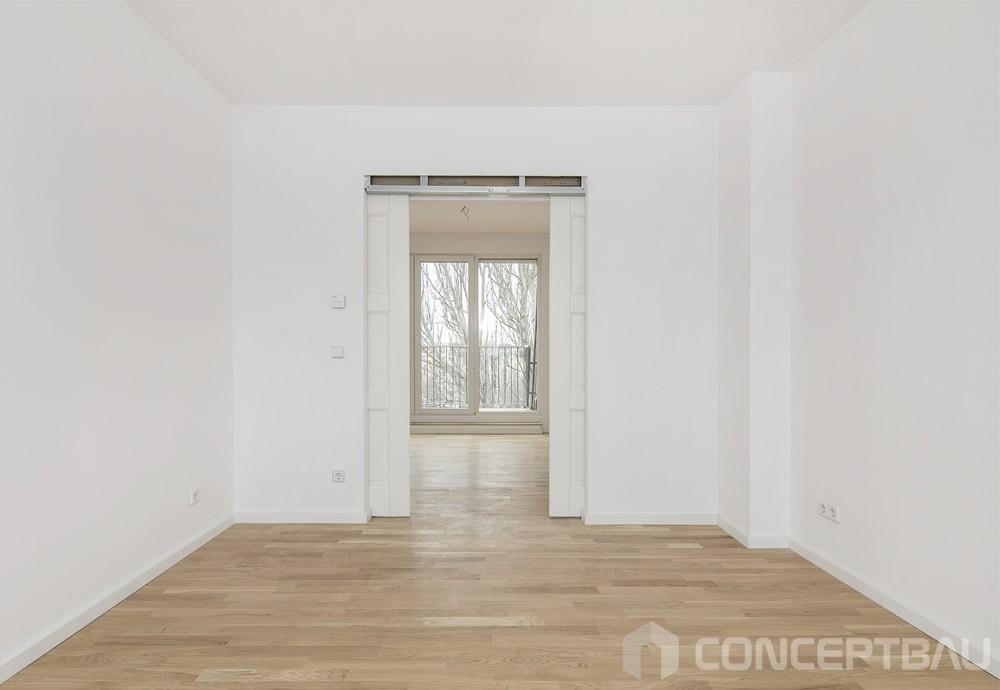 Drzwi Przesuwne Conceptbau