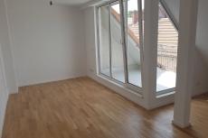 Remont mieszkania Kopernikusstrasse 8