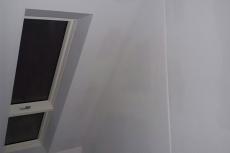 Wstawianie drzwi i okien