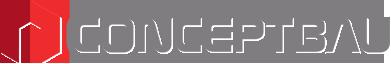 Strona główna Conceptbau